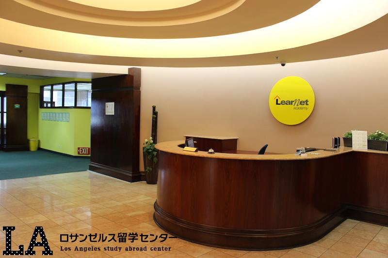 Learnet Academy